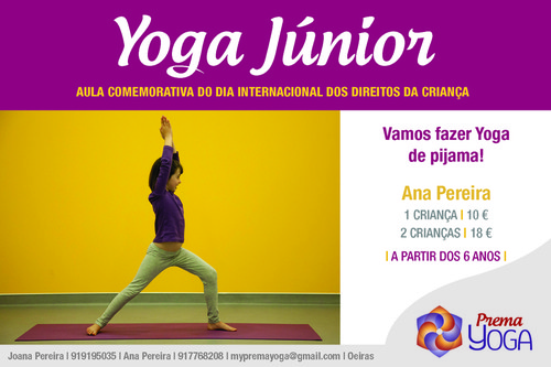YOGA JUNIOR PIJAMA.jpg