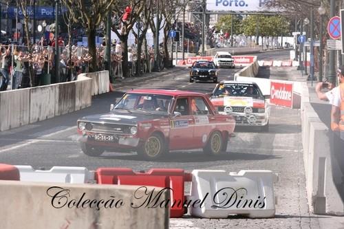 Porto Street Stage Rally de Portugal (61).JPG