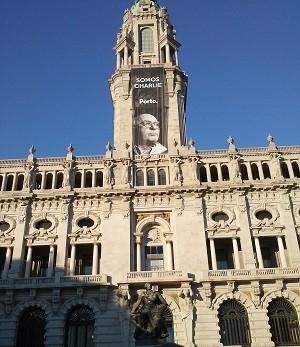 Câmara Porto Somos Charlie 9Jan2015.jpg