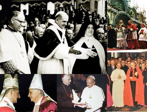 PauloVI_Ratzinger_joão_PauloII.jpg