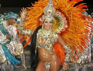 1 carnaval 2.jpg