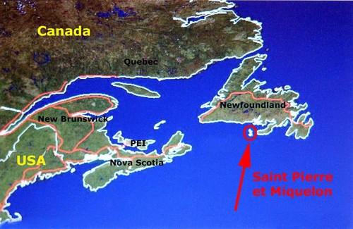 Saint Pierre e Miquelon.jpg