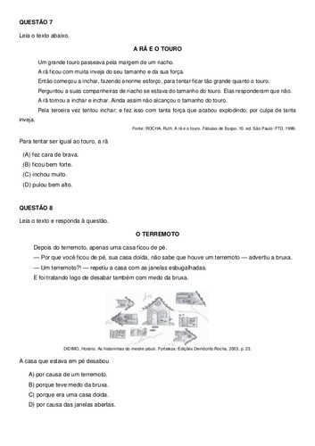 caderno-do-aluno-4-ano-lngua-portuguesa-5-638.jpg