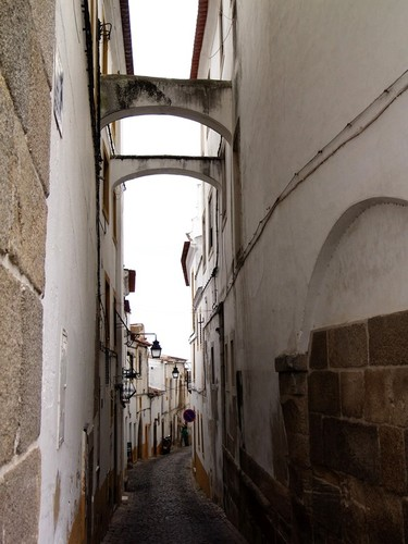 Évora, rua 2.jpg