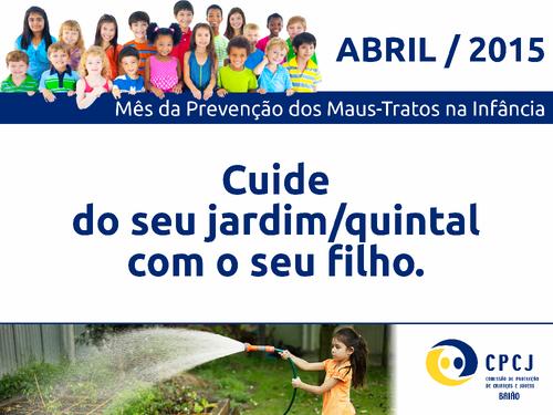 Calendário Diário CPCJ Baião Dia 25.png