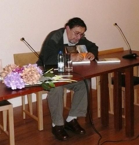 Camilo LUAR DE Janeiro.JPG