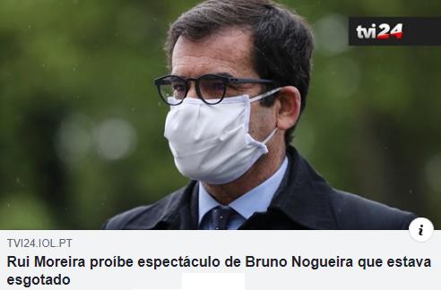 São João Bruno Nogueira.png