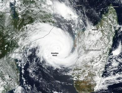 tropical-cyclone-idai-march-12-2019-terra-modis-bg