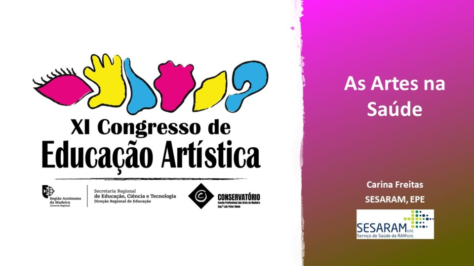 Artes na Saúde -Final - Carina Freitas.jpg
