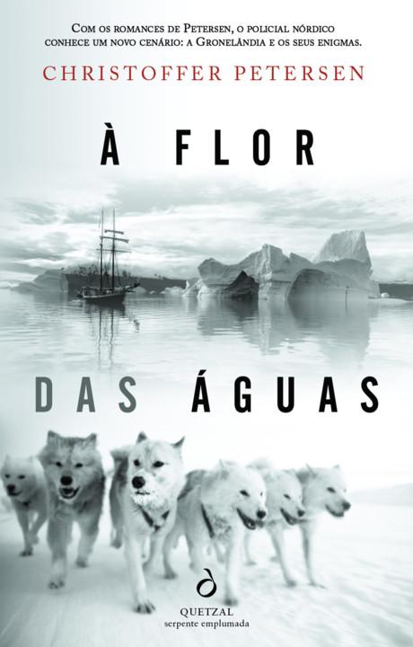 _Flor das Águas.jpg