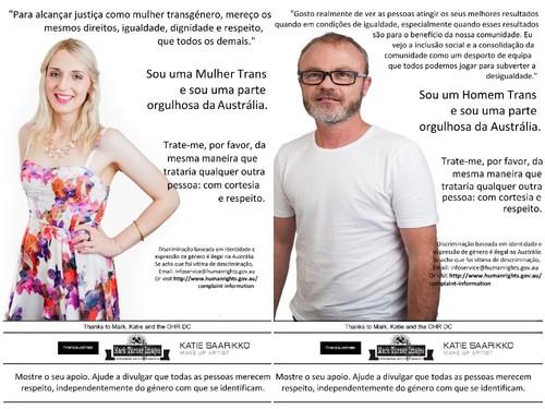 austrália IDAHOT Portugal 17 maio.jpg