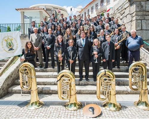 Banda de Santa Marinha_2.jpg