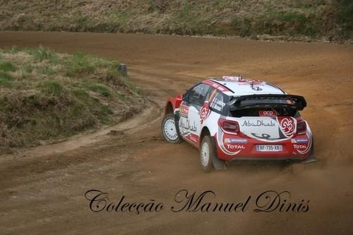 Rally de Portugal 2016   (196).JPG