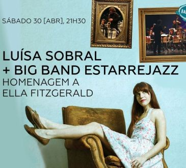 Luisa Sobral+ BBE.jpg