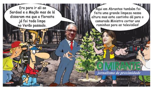 cartoon.png