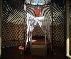 Yurt-van-binnen.JPG