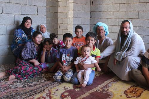 04-01-2015Iraq_Tikrit-DIFamillia.jpg
