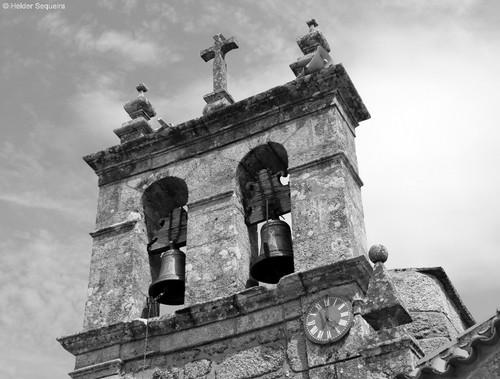 Torre de Igreja PB -HS.jpg