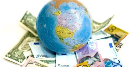 economia-libertà-mondo-classifica[1].jpg
