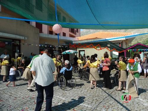 Marcha  Popular no lar de Loriga !!! 436.jpg