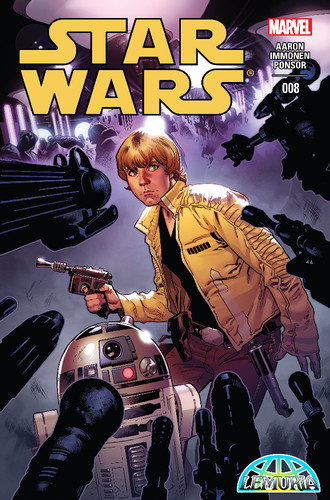 Star Wars 008-000a.jpg
