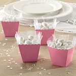 Baby-Pink-Scallop-Favour-Boxes-BOXF236_th2.JPG