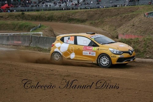 Rally de Portugal 2016   (362).JPG