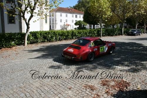 Rally de Portugal Histórico 2015 (509).JPG
