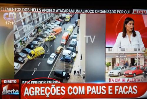 AGREÇÕES.png