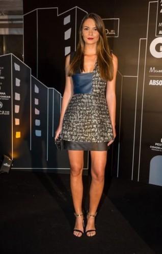 Francisca Miguel (modelo).jpg