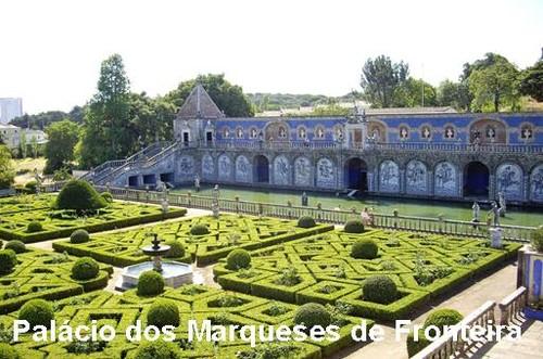 2 Marqueses.jpg