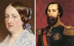 D. Maria II + D.Fernando II.jpg