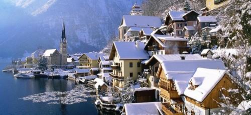 austria-snow_slider.jpg