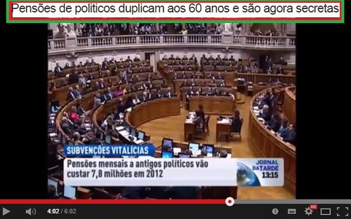 Pensões Políticos 2.jpg