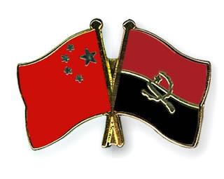 China-Angola.jpg