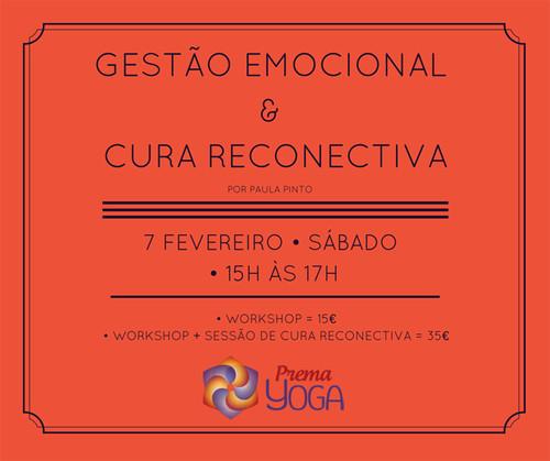 workshop gestão emocional.jpg