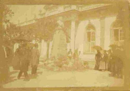 Centenário da Sebenta. Monumento 02a.jpg