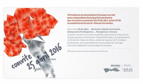 convite 24.jpg