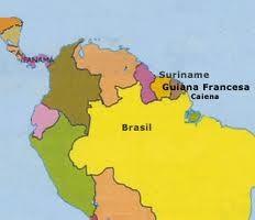 Guinana Francesa.jpg