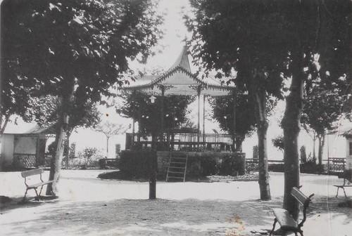 Jardim Público2.jpg
