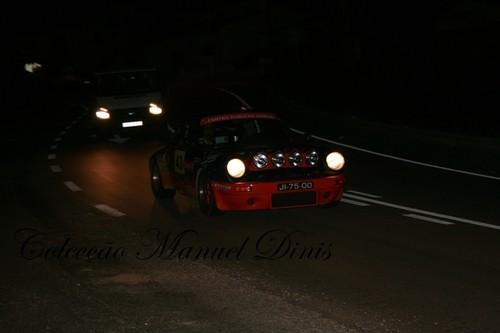 Rally de Portugal Histórico quinta 2014 (416).JPG