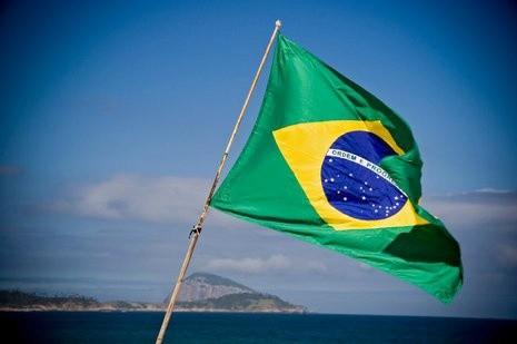 Brasil bandeira aa.jpg