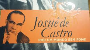 Josué_de_Castro.jpg