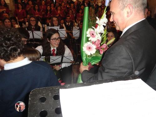 Concerto na Igreja Mariz de Loriga 113.jpg