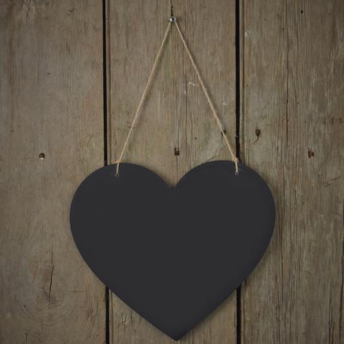 AF-669 Chalkboard Heart Sign.jpg