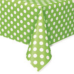green-dots-tablecover-DOTGTABL_th2.JPG