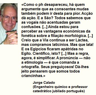 Jorge Calado.png