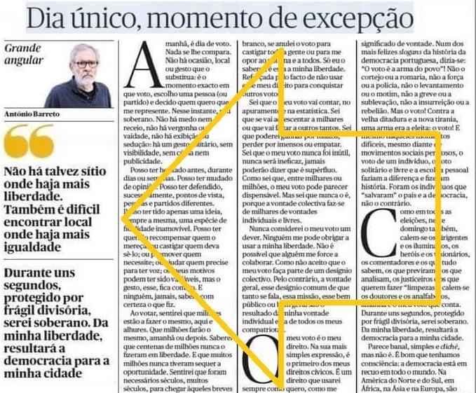 António Barreto 25set2021.jpg