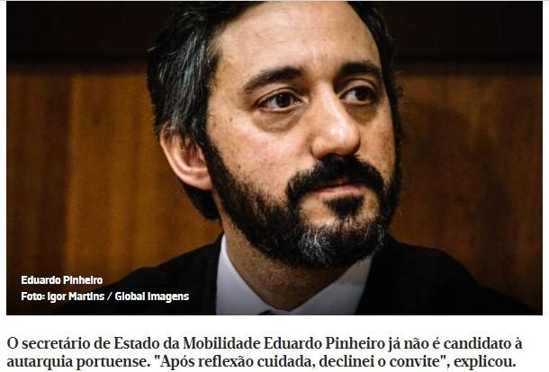 Eduardo Pinheiro 09jun2021.jpg