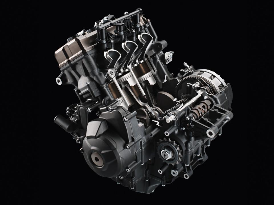 Motor_raiox.jpg